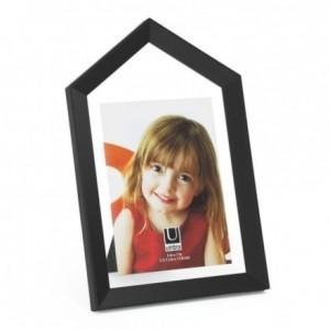 Porta-fotos, marco para fotos DWELL de Umbra
