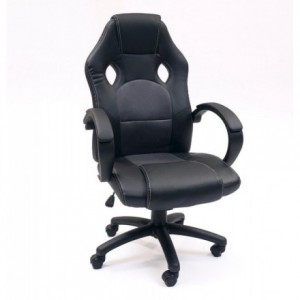 Silla Gaming Mod. Gamer