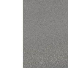 METAL BLANCO-PVC GRIS