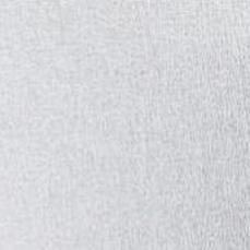 GRIS CLARO-J14